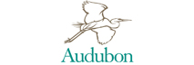 Grange Audubon
